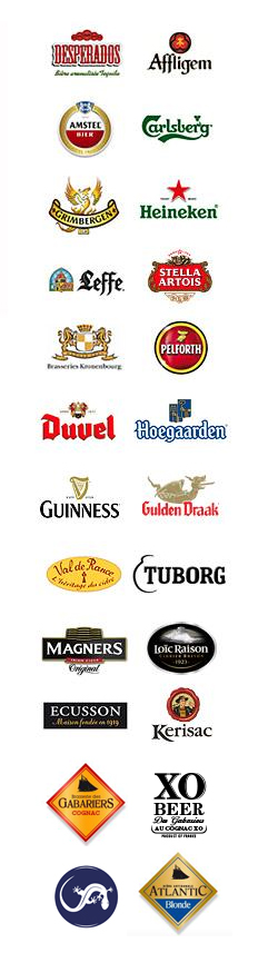 logos-bieres