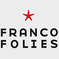 logo-francofolies